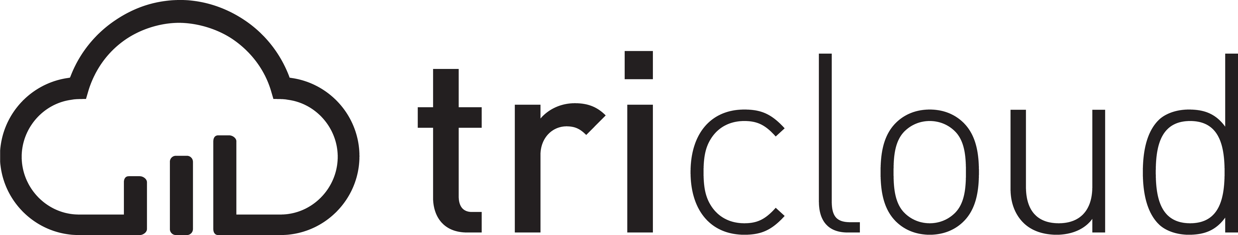 Tricloud